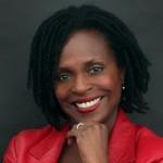 Release. Repair. Restore: Thoughts Beyond Ferguson Toward Racial Healing