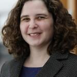 Rabbi Sara N.S. Meirowitz