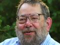 Rabbi Arthur Green, PhD