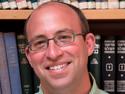 Dr. Yehuda Kurtzer