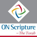 ON-Scripture-The-Torah-300X225_8_0