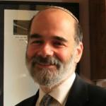 RabbiJWittenberg