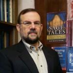 Rabbi_Burton_Visotzky