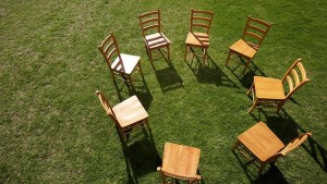 600808-b-s-chairs-in-circle