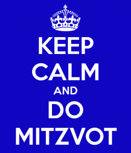keep-calm-and-do-mitzvot-2