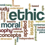 Human Nature, Morality, & Salvation – Jewish Theology Pt. IV