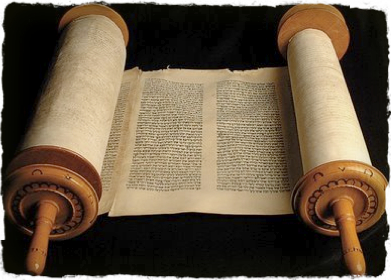 judaism and torah relationship