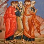disciples-1