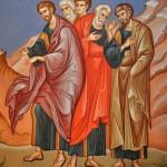 disciples-2