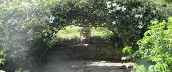 Glastonbury (Part 1)