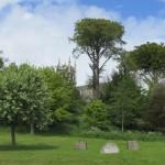 Next:  Downpatrick to visit St Patrick's grave.