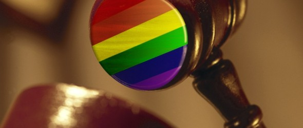 Reconsidering the U.S. Supreme Court's Authority to Mandate Same-Sex Marriage