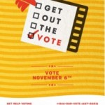 From the editor's desk: Vote!
