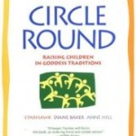 Review: Circle Round