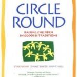 circle-round