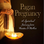Book Review: Pagan Pregnancy