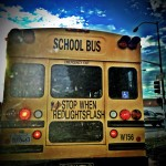 Back to school photo credit Damian Gadal http://www.flickr.com/photos/23024164@N06/7887766094/