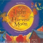 Picture Books for Pagan Families: Autumn Equinox