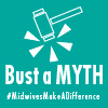 Midwives Make a Difference