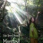 Manifest Divinity: A Review