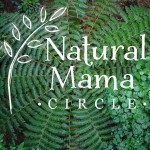 A Yuletide Giveaway: Natural Mama Circle