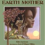 Picture Books for Pagan Families: Spring Equinox