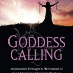 Book Review (OT): Goddess Calling