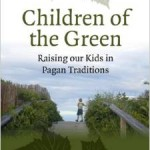 children of the green