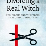 Review: Divorcing a Real Witch