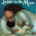 My Top Thirteen Pagan Picture Books About the Moon