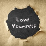 The Importance of Self Care