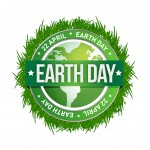 Celebrate Earth Day Pagan Style!