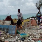 The Power of Patheos – Hurricane Matthew Haiti Relief