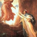 Hermes in Service