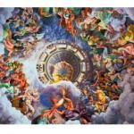 Working Polytheism