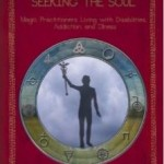 Rooted in the Body, Seeking the Soul at Amazon.com