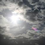 800px-Sun_hidden_in_clouds