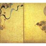 Nature Deities Verses Human Deities