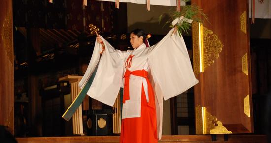 tanabata-miko