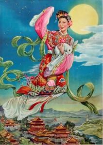 Chang-e01