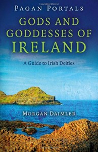 GodsGoddessesIreland