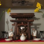 My Daily Shinto and Pagan Practices