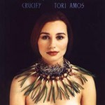 US_Crucify_single_Tori_Amos