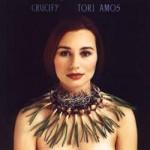 US_Crucify_single_Tori_Amos