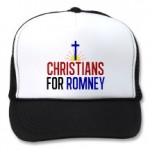 christians_for_romney_hats-p148221150887798521en80o_216