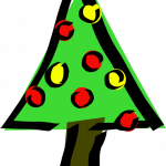 -christmas-tree-clipart-8