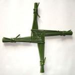 220px-Saint_Brigid's_cross