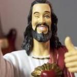 Culturally Christian
