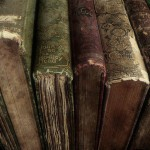 Pagans of the Books