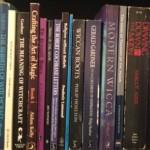 Reading Modern Pagan History